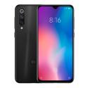 Xiaomi Mi 9 Se 64GB Duos (Negro)