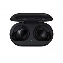 Auricular Bluetooth Samsung SM-R170NZKAUPO