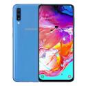 Samsung Galaxy A70 128GB Duos (Azul)