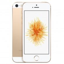 Apple Iphone SE 32GB (Dorado)
