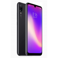 Xiaomi Redmi Note 7 64GB Duos (Negro)