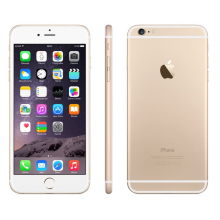 Apple Iphone 6s 128GB (Dorado)