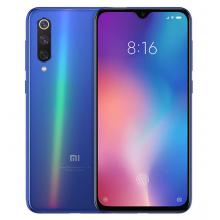 Xiaomi Mi 9 128GB Duos (Azul)