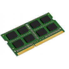 Memoria ddr3 4gb 1333MHZ Kingston