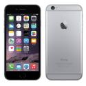 Apple Iphone 6S Plus 32GB (Plata)