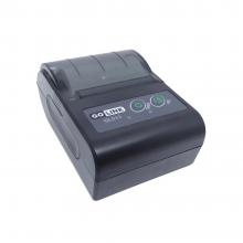 Impresora Termica Go Link Bluetooth GL-33