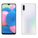 Samsung Galaxy A30S 64GB Duos (Blanco)