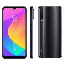 Xiaomi Mi A3 64GB Duos (Negro)
