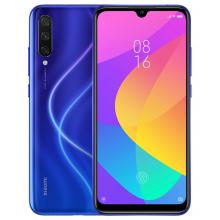 Xiaomi Mi A3 64GB Duos (Azul)