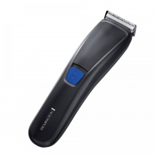Cortapelos y Corta Barba Remington HC-5300