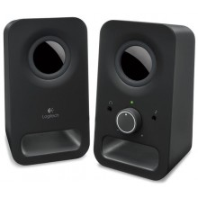 Speaker 2.0 Logitech Z150