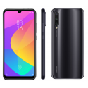 Xiaomi Mi A3 128GB Duos (Negro)