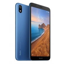 Xiaomi Redmi 7A 32GB Duos (Azul)