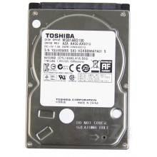 Disco Duro Sata para Notebook 1000 gb Toshiba