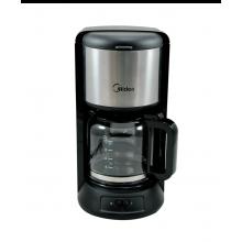Cafetera Midea MA-D1501 1.25L