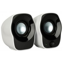 Speaker 2.0 Logitech Z120