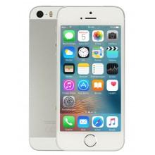 Apple IPhone SE 32GB (Plata)