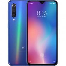 Xiaomi Mi 9 Se 128GB Duos (Azul)