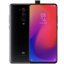 Xiaomi MI 9T Pro 128GB Duos (Negro)