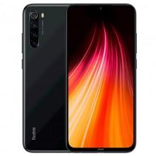 Xiaomi Redmi Note 8 64GB Duos (Negro)