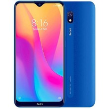 Xiaomi Redmi 8A 32GB Duos (Azul)