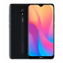 Xiaomi Redmi 8A 32GB Duos (Negro)
