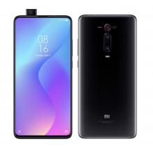 Xiaomi Mi 9T 128GB Duos (Negro)
