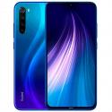 Xiaomi Redmi Note 8 64GB Duos (Azul)
