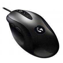 Mouse USB Logitech MX518