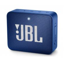 Speaker Bluetooth JBL GO 2 (Azul)