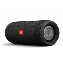 Speaker Bluetooth JBL Flip 5 (Negro)