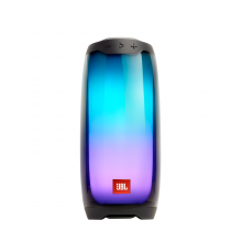 Speaker Bluetooth JBL Pulse 4 (Negro)