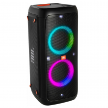 Parlante Bluetooth JBL PartyBox 300