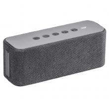 Parlante Bluetooth Monoprice Harmony 33827