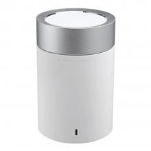 Speaker Bluetooth Xiaomi Mi Pocket Speaker 2