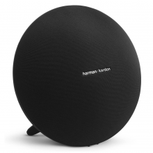 Speaker Bluetooth Harman Onyx Studio 4 (Negro)
