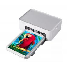 Impresora Fotográfica BT Xiaomi TEJ4001CN