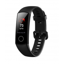 Reloj Huawei Honor Band 4 (Negro)