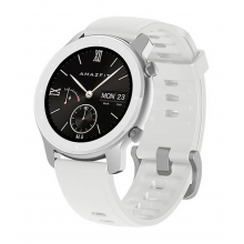 Reloj Amazfit GTR-42MM A1910 (Blanco)