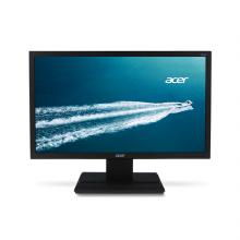 "Monitor 22"" FHD Acer V226HQL"