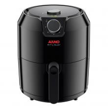 Freidora Arno air fry super EY201DB2 4.2L