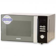 Microondas Goodweather GW-AG930 30L