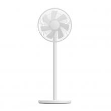 Ventilador de pie Xiaomi Inverter PYV4001