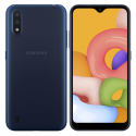 Samsung Galaxy A01 32GB (Azul)