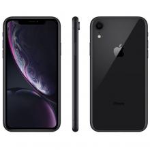 Apple Iphone XR 128GB (Negro)