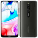 Xiaomi Redmi 8 64GB Duos (Negro)