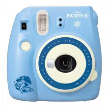 Camara Fuji Instax Mini 9 (Frozen II)