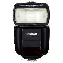 Flash p/ Camara Canon 430EX III