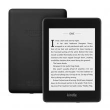 """E-Book Amazon Kindle Paperwhite 2018 6"""""""