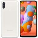 Samsung Galaxy A11 32GB Duos (Blanco)